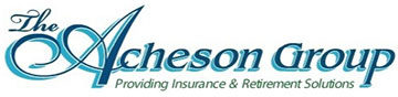 Acheson Benefits - Medicare & Health Insurance Experts